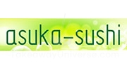 Asuka Sushi - Take away